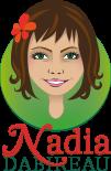 Nadia Dabireau