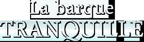 La barque tranquille, massages bien-être du monde, sonothérapie, Chatou