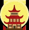 Massage Soleil de Chine