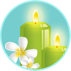 Contact - massages bien-être du monde à Chatou