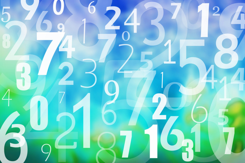 coaching numérologie, langue des oiseaux, Chatou