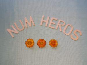 Num heros - coaching numérologie