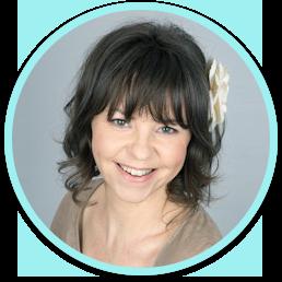 Nadia Dabireau, praticienne en massages bien-être du monde